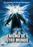 O Enigma do Outro Mundo (The Thing, 1982, EUA) [C#020]