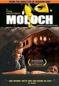 Moloch (Молох, 1999, Rússia) [C#006]