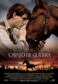 Cavalo de Guerra (War Horse, 2011, EUA) [C#048]