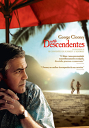 Os Descendentes (The Descendents, 2011, EUA) [C#051]