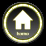 Volte para a HOME