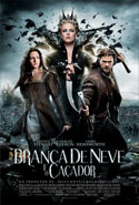 Branca de Neve e o Caçador (Snow White and the Huntsman, EUA, 2012) [C#071]