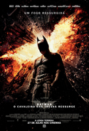 Batman: O Cavaleiro das Trevas Ressurge (The Dark Knight Rises, EUA, 2012) [C#078]