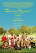 Moonrise Kingdom (Moonrise Kingdom, 2012, EUA) [C#094]